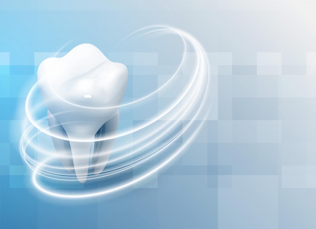 Πότε μπαίνουν θήκες δοντιών;