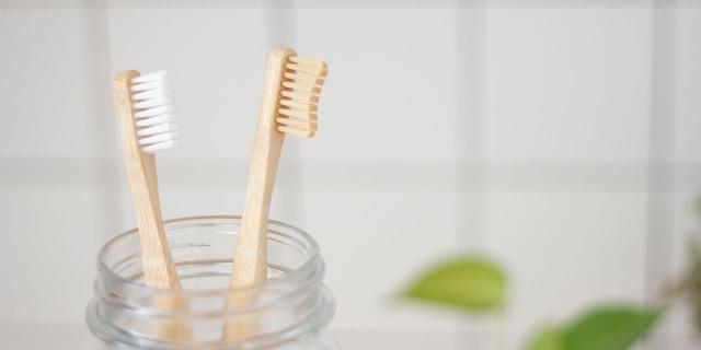 Βουρτσίζω σωστά τα δόντια μου;