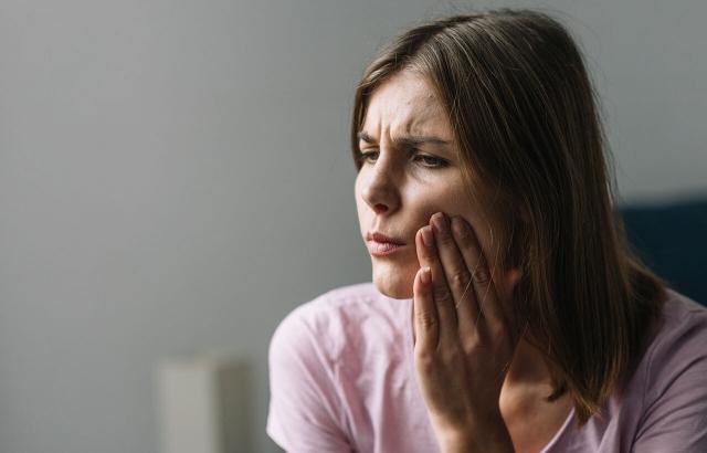 Τι είναι η απονεύρωση;