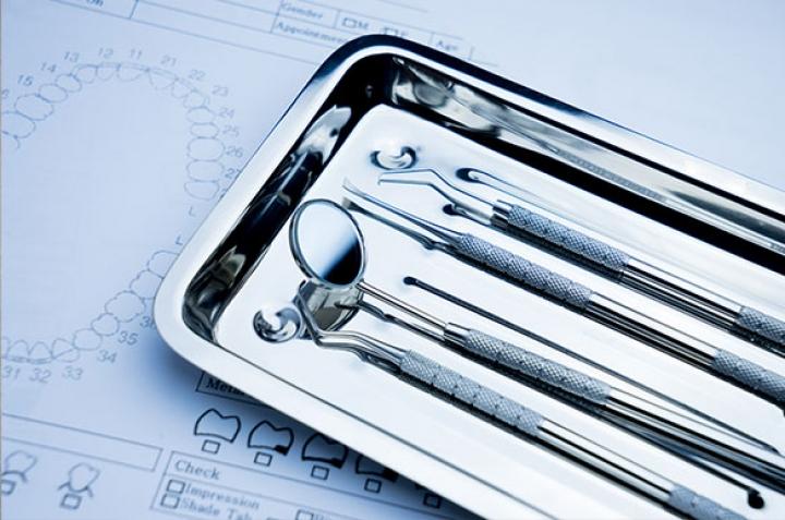 γενικη οδοντιατρικη